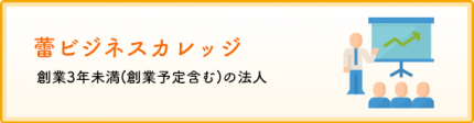 蕾ビジネスカレッジ_つぼみサポート会計事務所
