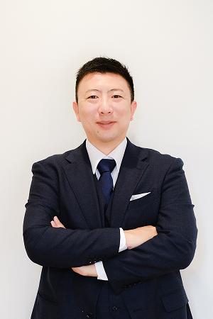つぼみサポート会計事務所代表_会計士_長島祐太